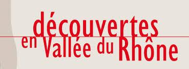 decouvertes_vallee_du_rhone