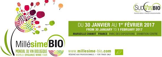 2017-millesime-bio