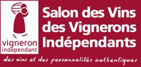 Salon des vignerons indépendant