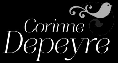 Domaine Corinne DEPEYRE à Tulette France