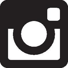 Instagram Domaine Corinne Depeyre