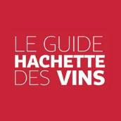 Guide Hachette 1 étoile