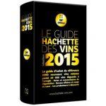 """Guide Hachette 2015 2 étoiles """"Phacélies"""""""