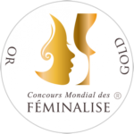 """LE CONCOURS DES VINS AU FEMININ """"FEMINALISE"""" MET A L'HONNEUR LE DOMAINE"""